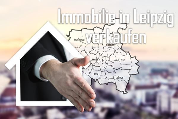 Immobilie in Leipzig verkaufen: Darauf sollten Sie achten