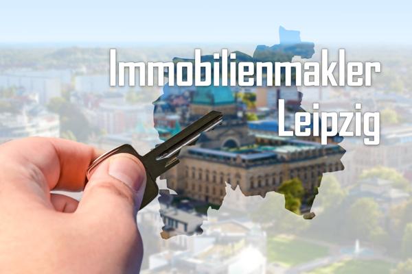 Was Sie über Immobilienmakler Leipzig wissen sollten